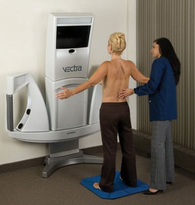 vectra-x3-breast-capture-2-2