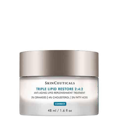 Triple Lipid Restore2